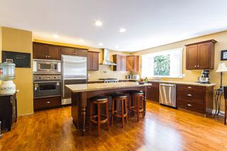 Photo 1: 23328 142 Avenue in Maple Ridge: Silver Valley House for sale : MLS®# R2078383