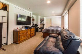 Photo 10: 23328 142 Avenue in Maple Ridge: Silver Valley House for sale : MLS®# R2078383