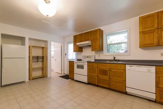 Photo 15: 23328 142 Avenue in Maple Ridge: Silver Valley House for sale : MLS®# R2078383