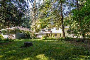 Photo 18: 23328 142 Avenue in Maple Ridge: Silver Valley House for sale : MLS®# R2078383