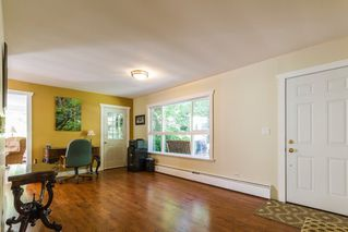 Photo 6: 23328 142 Avenue in Maple Ridge: Silver Valley House for sale : MLS®# R2078383