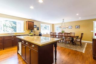 Photo 2: 23328 142 Avenue in Maple Ridge: Silver Valley House for sale : MLS®# R2078383