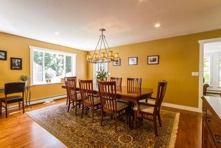 Photo 3: 23328 142 Avenue in Maple Ridge: Silver Valley House for sale : MLS®# R2078383