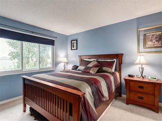 Photo 24: 96 FALTON Way NE in Calgary: Falconridge House for sale : MLS®# C4072963