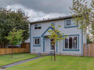 Photo 46: 96 FALTON Way NE in Calgary: Falconridge House for sale : MLS®# C4072963