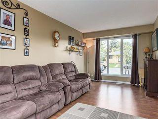 Photo 18: 96 FALTON Way NE in Calgary: Falconridge House for sale : MLS®# C4072963