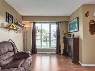 Photo 20: 96 FALTON Way NE in Calgary: Falconridge House for sale : MLS®# C4072963