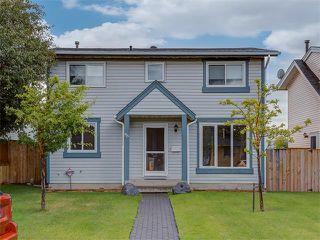 Photo 40: 96 FALTON Way NE in Calgary: Falconridge House for sale : MLS®# C4072963
