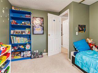 Photo 32: 96 FALTON Way NE in Calgary: Falconridge House for sale : MLS®# C4072963