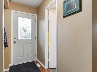 Photo 4: 96 FALTON Way NE in Calgary: Falconridge House for sale : MLS®# C4072963