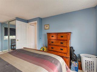 Photo 26: 96 FALTON Way NE in Calgary: Falconridge House for sale : MLS®# C4072963