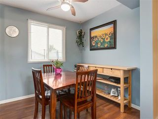 Photo 12: 96 FALTON Way NE in Calgary: Falconridge House for sale : MLS®# C4072963