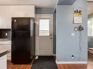 Photo 15: 96 FALTON Way NE in Calgary: Falconridge House for sale : MLS®# C4072963