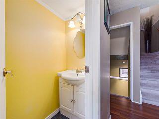 Photo 5: 96 FALTON Way NE in Calgary: Falconridge House for sale : MLS®# C4072963