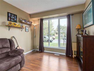 Photo 19: 96 FALTON Way NE in Calgary: Falconridge House for sale : MLS®# C4072963