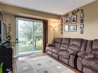 Photo 16: 96 FALTON Way NE in Calgary: Falconridge House for sale : MLS®# C4072963