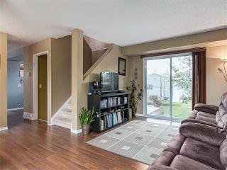 Photo 21: 96 FALTON Way NE in Calgary: Falconridge House for sale : MLS®# C4072963
