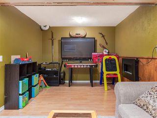 Photo 35: 96 FALTON Way NE in Calgary: Falconridge House for sale : MLS®# C4072963