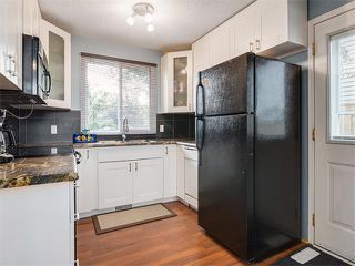 Photo 6: 96 FALTON Way NE in Calgary: Falconridge House for sale : MLS®# C4072963