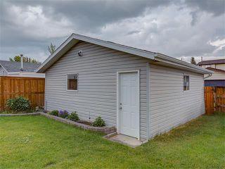 Photo 49: 96 FALTON Way NE in Calgary: Falconridge House for sale : MLS®# C4072963