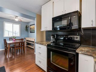 Photo 10: 96 FALTON Way NE in Calgary: Falconridge House for sale : MLS®# C4072963