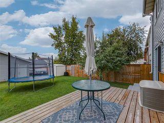 Photo 44: 96 FALTON Way NE in Calgary: Falconridge House for sale : MLS®# C4072963