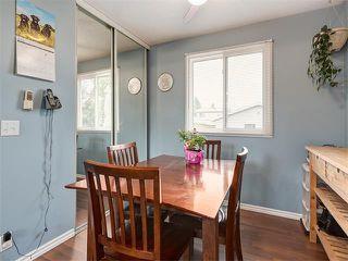 Photo 11: 96 FALTON Way NE in Calgary: Falconridge House for sale : MLS®# C4072963