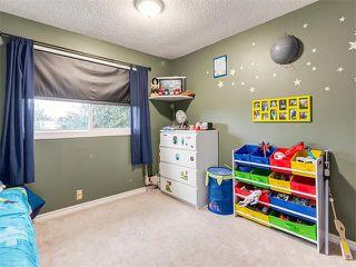 Photo 30: 96 FALTON Way NE in Calgary: Falconridge House for sale : MLS®# C4072963