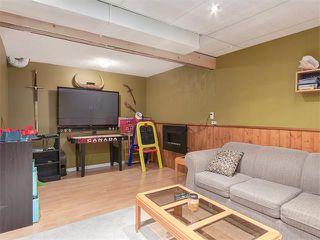 Photo 34: 96 FALTON Way NE in Calgary: Falconridge House for sale : MLS®# C4072963