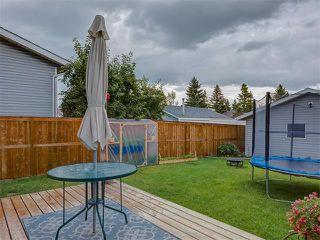 Photo 50: 96 FALTON Way NE in Calgary: Falconridge House for sale : MLS®# C4072963