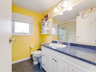 Photo 33: 96 FALTON Way NE in Calgary: Falconridge House for sale : MLS®# C4072963