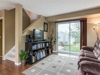 Photo 17: 96 FALTON Way NE in Calgary: Falconridge House for sale : MLS®# C4072963