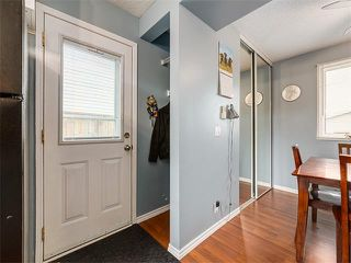 Photo 14: 96 FALTON Way NE in Calgary: Falconridge House for sale : MLS®# C4072963