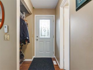 Photo 2: 96 FALTON Way NE in Calgary: Falconridge House for sale : MLS®# C4072963