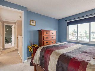 Photo 25: 96 FALTON Way NE in Calgary: Falconridge House for sale : MLS®# C4072963