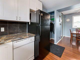 Photo 9: 96 FALTON Way NE in Calgary: Falconridge House for sale : MLS®# C4072963