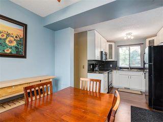 Photo 13: 96 FALTON Way NE in Calgary: Falconridge House for sale : MLS®# C4072963
