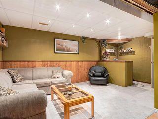 Photo 36: 96 FALTON Way NE in Calgary: Falconridge House for sale : MLS®# C4072963
