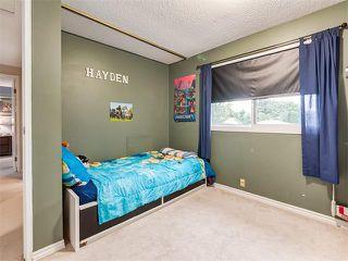 Photo 31: 96 FALTON Way NE in Calgary: Falconridge House for sale : MLS®# C4072963