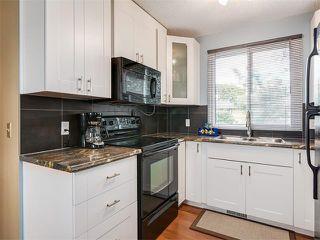 Photo 8: 96 FALTON Way NE in Calgary: Falconridge House for sale : MLS®# C4072963