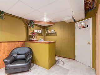Photo 37: 96 FALTON Way NE in Calgary: Falconridge House for sale : MLS®# C4072963