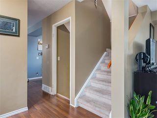 Photo 22: 96 FALTON Way NE in Calgary: Falconridge House for sale : MLS®# C4072963