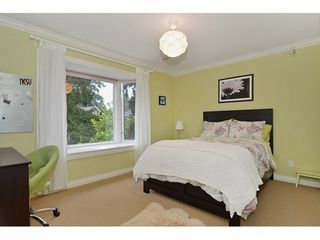 Photo 1: 6389 LARCH Street: Kerrisdale Home for sale ()  : MLS®# V1102431