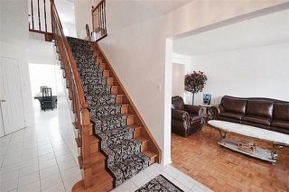 Photo 2: Marie Commisso Vaughan Real Estate46 Belmont Crest in Vaughan: Maple House for sale N3555601