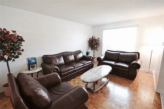 Photo 8: Marie Commisso Vaughan Real Estate46 Belmont Crest in Vaughan: Maple House for sale N3555601