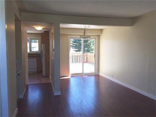 Photo 5: 745 ABOYNE Way NE in Calgary: Abbeydale House for sale : MLS®# C4072621