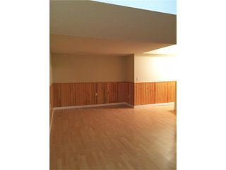Photo 14: 745 ABOYNE Way NE in Calgary: Abbeydale House for sale : MLS®# C4072621