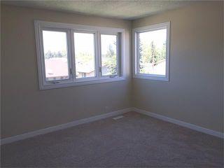 Photo 9: 745 ABOYNE Way NE in Calgary: Abbeydale House for sale : MLS®# C4072621