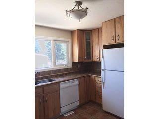 Photo 3: 745 ABOYNE Way NE in Calgary: Abbeydale House for sale : MLS®# C4072621