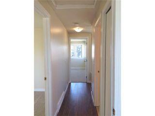 Photo 8: 745 ABOYNE Way NE in Calgary: Abbeydale House for sale : MLS®# C4072621